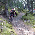 Trail & Technik jagdhof.bike (85).JPG