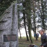 Cmentarz w