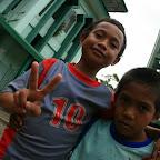 0078_Indonesien_Limberg.JPG