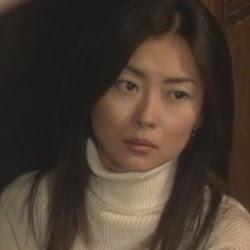 Хештег takeshi_kaneshiro на ChinTai AsiaMania Форум Lyubov-2000-love-2000-nisennen-no-koi-10