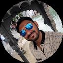 Prajapati Dixitp