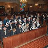 Carnavalsviering Engelbewaarders - DSC_0241.jpg