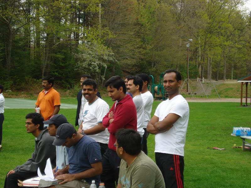TeNA Cricket Competition 2009 - DSC04676.JPG