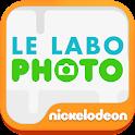LE LABO PHOTO NICKELODEON icon