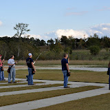 Student Trap Shoot - DSC_0001.JPG
