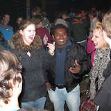 Scoutingfeest Argonauten - Saterday night fever - IMG_2405.JPG