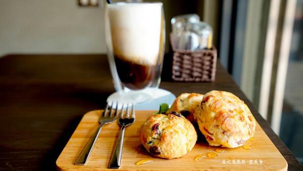 早午餐 純樸用心又好拍的Brunc –蘇蘇食作SuSu homemade