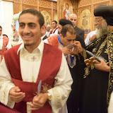 H.H Pope Tawadros II Visit (2nd Album) - DSC_0705%2B%25283%2529.JPG