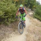 E-MTB Vinschgau jagdhof.bike (14).JPG