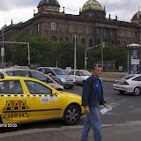 PRAGA2007ELVIAJE
