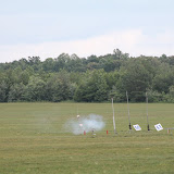 Rocket Rally June 20, 2015 - IMG_0678.JPG