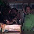 70-80 Party 26-11-2005 (47).jpg