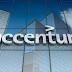 Accenture Recruiting B.Com/M.Com/CA Inter for Associate