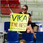 Victoria Azarenka - Mutua Madrid Open 2015 -DSC_5337.jpg