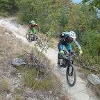 E-MTB Vinschgau jagdhof.bike (17).JPG