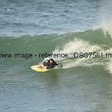 _DSC7561.thumb.jpg