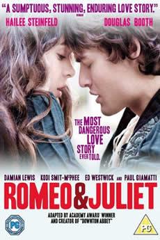 Baixar Romeu e Julieta
