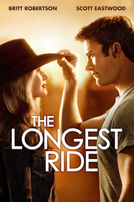The Longest Ride (2015) BluRay 720p HD Watch Online, Download Full Movie For Free