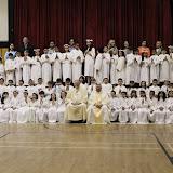 1st Communion 2013 - IMG_2034.JPG