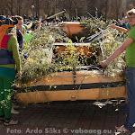 2013.05.05 Tartu Kevadpäevad 2013 - PAADIRALLI - AS20130505KP_1129S.jpg