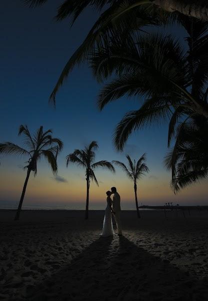 Fotógrafo de bodas Aldo Tovar (tovar). Foto del 17.07.2017