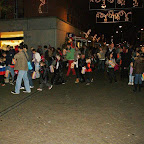 Halloween Ypenburg foto 9.jpg