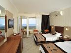 Фото 6 Armas Prestige ex. Happy Elegant Hotel