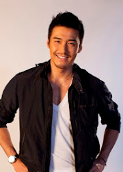 Hu Bing China Actor