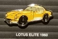 Lotus Elite 1960 (08)