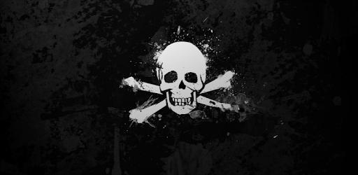 Descargar Skull Wallpapers 4k Hd Braincase Pics Para Pc