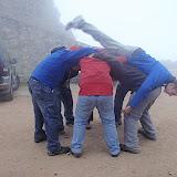 Pioners: Refugi de Bellmunt 2010 - PB070610.JPG