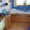 ADMIRAAL Jacht-& Scheepsbetimmeringen_MCS Marilenka_slaapkamer_bed_301458036809909.jpg