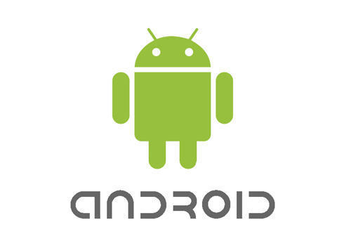 General Codes of Android Mobile