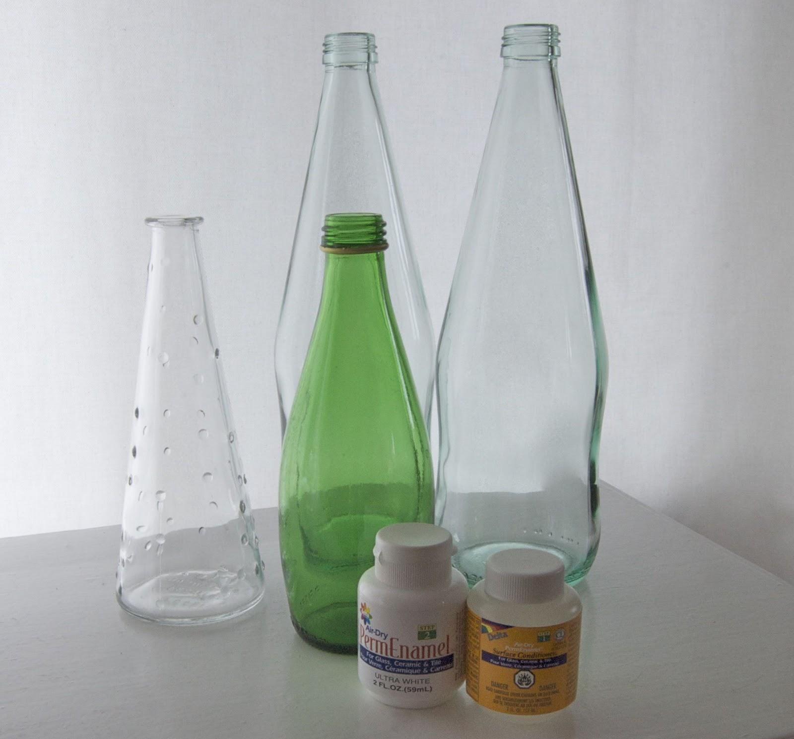Enamel Paint For Glass Michaels