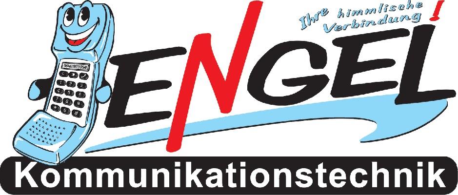 Engel_Logo-Engel.jpg
