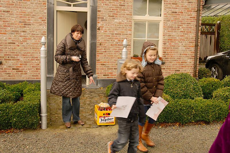 Sint in Daknam 2011 DSC_6037.jpg