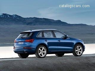 صور سيارة اودى كيو 5 2014 - اجمل خلفيات صور عربية اودى كيو 5 2014 - Audi Q5 Photos 9.jpg