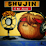 Shujin Tribble's profile photo