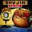 Shujin Tribble's profile photo