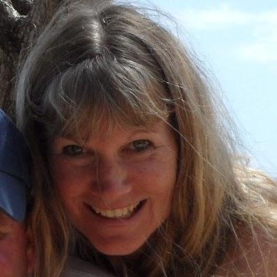 Carolyn Bridges