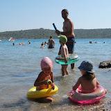 Farska dovolenka Chorvatsko 2012 - IMG_0419.JPG