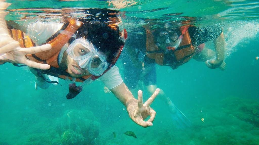 ngebolang-pulau-harapan-5-6-okt-2013-pen-07