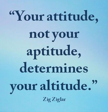 Quotes Zig Ziglar Impressive 50 Great Inspirational Quoteszig Ziglar
