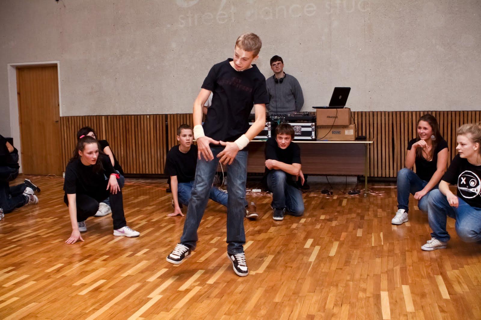 Xmas Jam at SkillZ Vilnius - IMG_7323.jpg