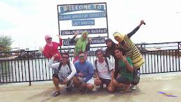 pulau pramuka, 1-2 Meil 2015 fuji  04