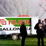 supportersvereniging 1999-ballonnen-062_resize.JPG