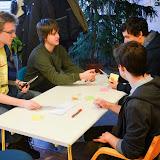 Berzsenyisek az Ericssonban (diáklátogatás) - INN_6799.jpg