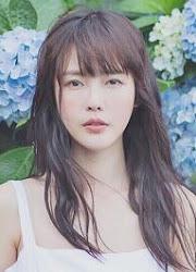 Celia Wang / Wang Xinman  Actor