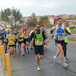 Media Maratón de Miguelturra 2018 (89)