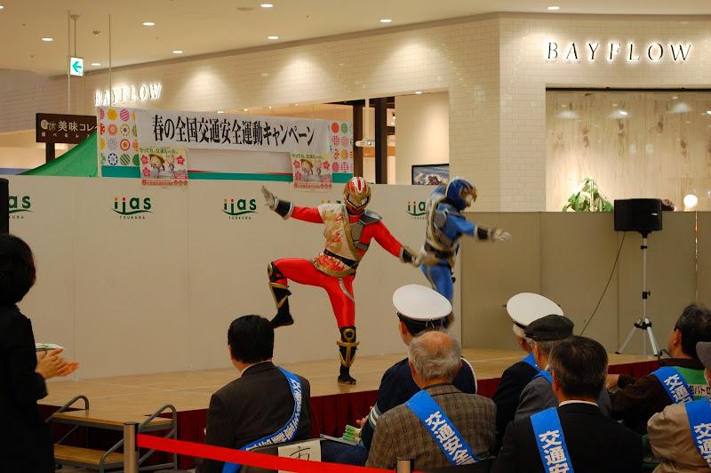 2014 Japan - Dag 6 - jordi-DSC_0095.JPG